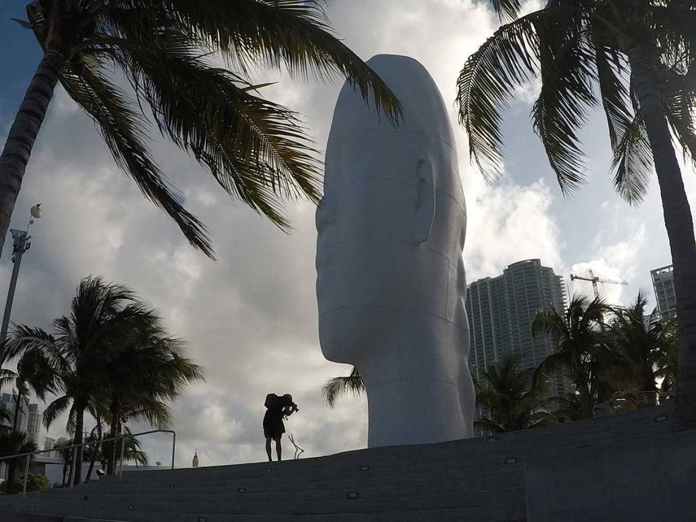 dd-statue