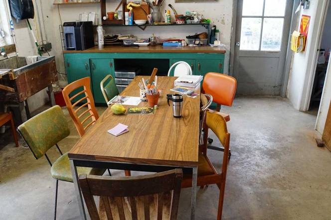 fairchild-lunch-room