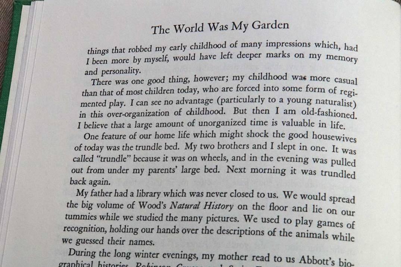 fairchild-page-book-world-my-garden