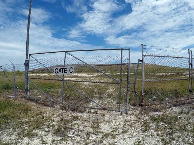 gate-c