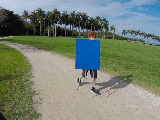vl-blue-rectangle