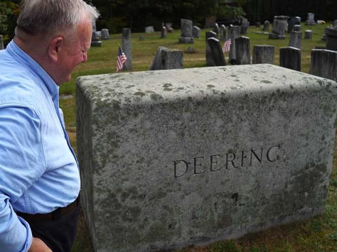 ben-deering-monu