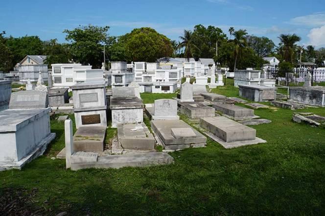 27-kw-cemetery-DSC01744