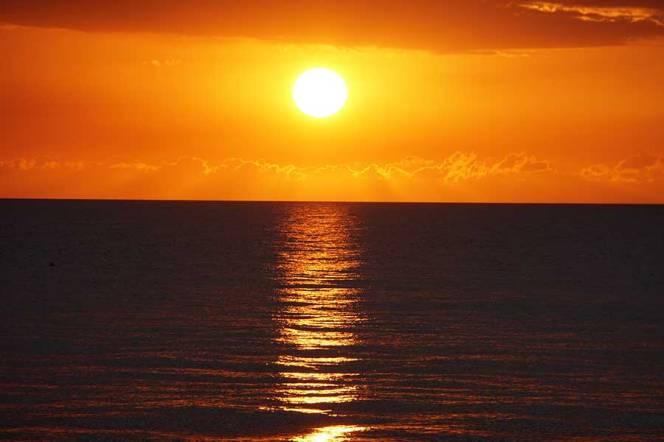 31-sunset-DSC02844